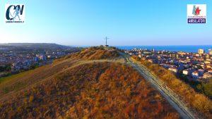 Nordic walking - Fuori porta a Montesilvano @ Montesilvano   Montesilvano   Abruzzo   Italia